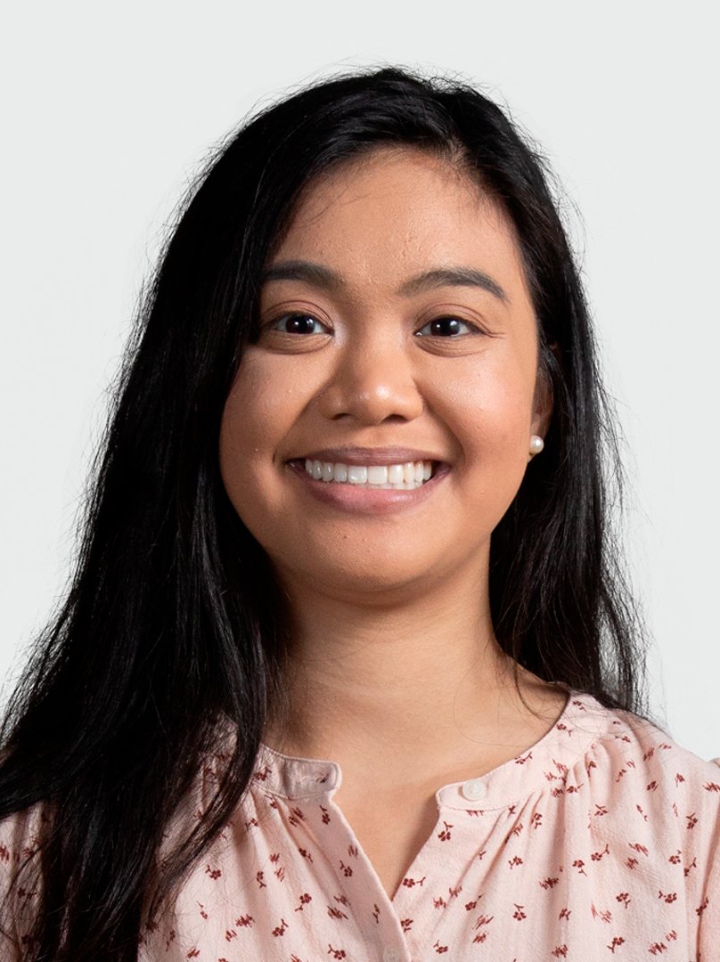 Sophia Lares Nude Photos 16